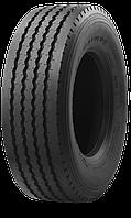 Грузовая шина 385/65R22,5 158L ATR65 TL Aeolus