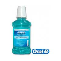"Ополаскиватель для полости рта ""МУЛЬТИ-ЗАЩИТА""  ORAL- B MULTI PROTECTION 250 мл"
