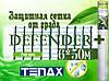 Защитная сетка от града DEFENDER PLUS 6х50м яч.7х8