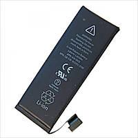 Аккумулятор  iPhone 5S/ 5C оригинал (микросхама sony)