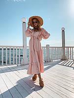 Платье ;tycrjt lkbyyjt   Диодора, фото 1