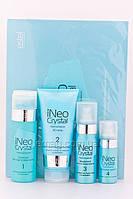 Estel Professional Набор для процедуры ламинирования волос iNeo-Crystal