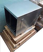 Новое Шасси - Узел V400 с объединительной платой для стоек/шкафов контроллеров системыHP 3PAR