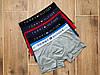 Мужские трусы Tommy Hilfiger Набор нижнего белья 5 шт Реплика!, фото 8