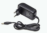 Блок питания адаптер 9V 2A R150800