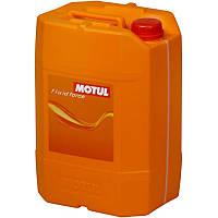 Моторное масло MOTUL Tekma Mega X 15W-40 20л