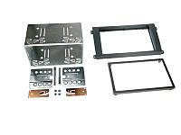 Рамка переходная ACV 381323-01 Porshe Cayenne (kit)