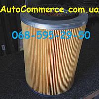 Фильтр воздушный Foton 1046, 1043-1 Фотон, фото 1