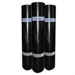 Стеклоизол  П 2.5 Пэ 10м (36)
