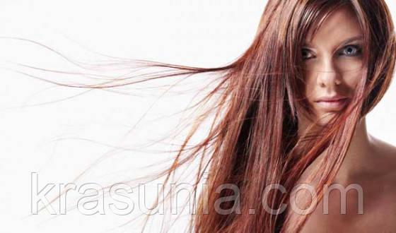 Витамины, которые нужны для красоты и здоровья волос