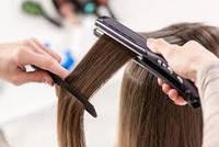 Техника по уходу за волосами