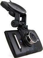 Видеорегистратор Falcon HD100A