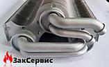 Теплообменник Ferroli Domitech C32, Easytech C32 39829590, фото 6