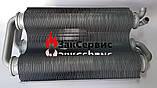 Теплообменник Ferroli Domitech C32, Easytech C32 39829590, фото 7