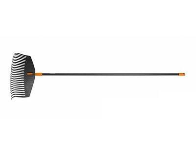 Граблі для прибирання листя від Fiskars Solid (135016)1003465