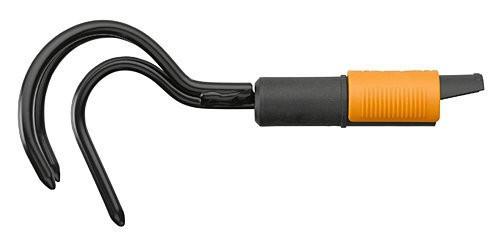 Культиватор QuikFit™ от Fiskars (136515)1000683
