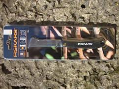 """Нож прививочный Fiskars """"К60"""" (125900/1001625)"""