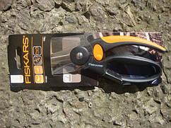 Универсальные ножницы с петлей для пальцев Fiskars (111450)1001533