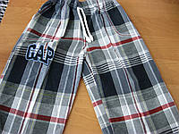 Детские шорты-капри GAP 8-12 Турция