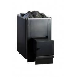 """Печь для бани """"Костер РК-16 L"""" с выносом, фото 2"""