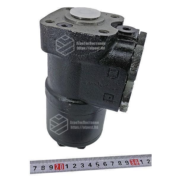 Насос-дозатор рулевого управления Т-150 Д-400-14.20-03. Насос-дозатор рульового управління Т-150