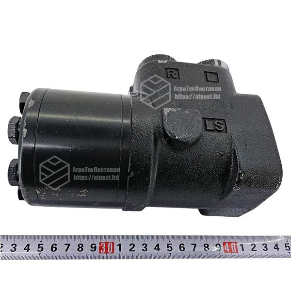 Д-500-14.20-03.Насос-дозатор рулевого управления ХТЗ Т-150 Насос-дозатор рульового управління Т-150