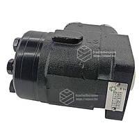 Д-100-14.20-03. Насос-дозатор рулевого управления МТЗ (3 клапана)
