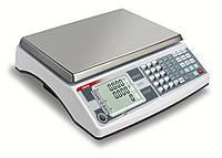Счетные весы для метизов Axis BDL6