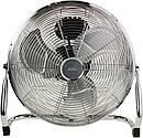 Напольный вентилятор AEG VL 5606 WM 100вт, фото 3