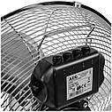 Напольный вентилятор AEG VL 5606 WM 100вт, фото 4