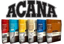 Acana (Канада)