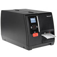 Принтер этикеток Honeywell PM42, 203DPI, USB+Ethernet (PM42200003)