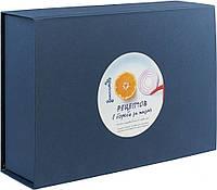 Джин Стоун Не сдохни! 100+ рецептов в борьбе за жизнь (комплект из 2 книг + семена чиа, семена льна, щипцы для салата)