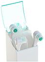 Электрическая зубная щетка AEG EZ 5623, фото 4