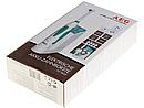 Электрическая зубная щетка AEG EZ 5623, фото 5