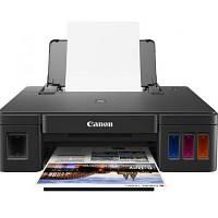 Струйный принтер Canon 2314C025
