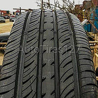 195/70 R14 91T Dunlop SP Touring T1 (2014, Indonesia, Лето)
