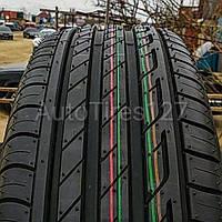 205/55 R16 91H Bridgestone Turanza T001 evo (Лето)