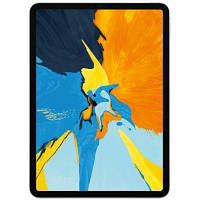 "Планшет pple A1980 iPad Pro 11"" Wi-Fi 512GB Silver (MTXU2RK/A)"