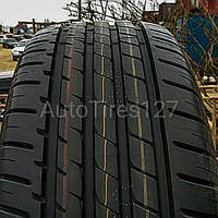 225/50 R17 98W XL Lassa DriveWays (2018, Turkey, Лето)