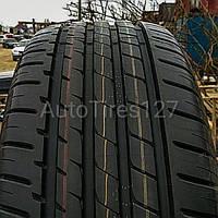 Летние шины 225/55 R17 101W Lassa DriveWays (2019, Турция)
