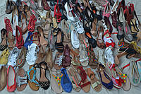 Обувь женская  Андре, Бата