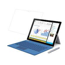 Защитное стекло Optima 9H для Microsoft Surface Pro 3