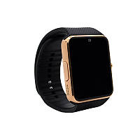 Умные часы Smart Watch GT08 Gold (SWGT08G)