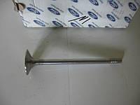 Впускной клапан YC1Q6507A2B на Ford Transit  2.4 DI, TDCI  год 2000-2006