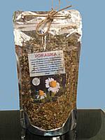 Ромашка 50 грамм, фото 1