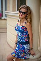 Платье ВУ7403, фото 1
