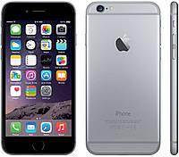 """Китайский телефон iPhone 6, емкостной дисплей 4.7"""", память 64GB, Wi-Fi, 1 SIM"""