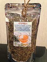 Чабрец Тимьян 50 грамм, фото 1