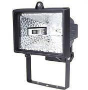 Прожекторы галогенные, прожекторы металлогалогенные, прожекторы с датчиком движения